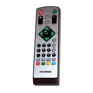 Пульт для Hyundai DVB-T210