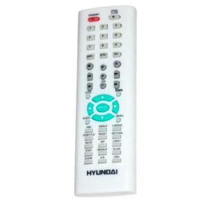 Пульт для Hyundai DVD DV-2-X239