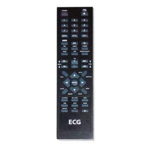 Пульт для ECG DVD/audio system XENON