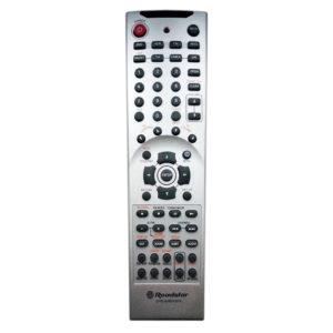Оригинальный пульт для Roadstar DVD-6050VSPK