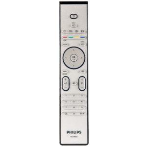 Оригинальный пульт для Philips 312814719752