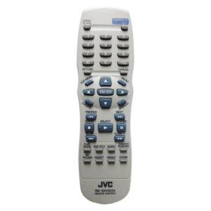 Пульт для JVC RM-SXV003A