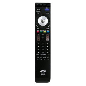Оригинальный пульт для JVC RM-C2500