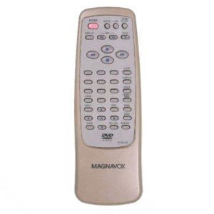 Пульт для Magnavox MDV430