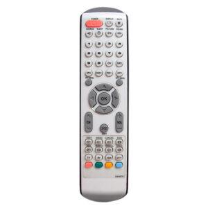 Пульт для Nordmende VG-DTV