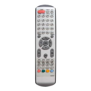 Пульт для KENSTAR VG-DTV (фото пульта)