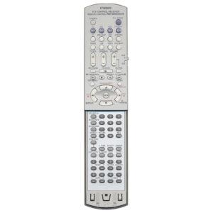 Пульт для JVC RM-SRXD301J (RXD301)