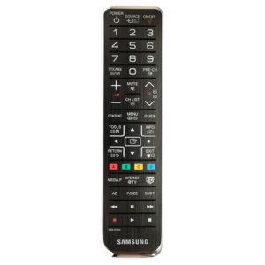 Оригинальный пульт для Samsung BN59-01052A (BN59-01054A)