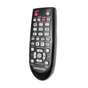 Оригинальный пульт для Samsung AH59-02363A