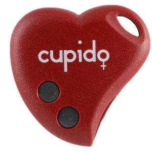Пульт для Beninca Cupido
