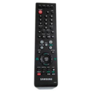 Пульт для Samsung AH59-01951b (фото пульта)