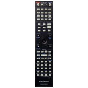 Пульт для Pioneer AXD7664 (фото пульта)
