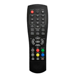 Пульт для Orava DVB-11C