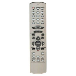 Пульт для Orava DVD401, DVD507