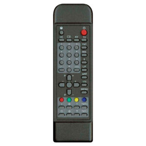 Пульт для OTF RC54591 PR105 RR103 49900023 (фото пульта)
