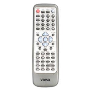 Пульт для Vivax DIVX-K200