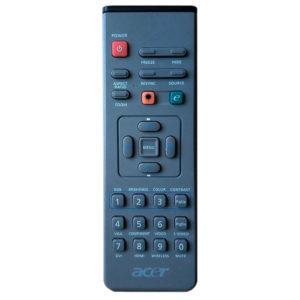 Оригинальный пульт для ACER VZ.J5300.002