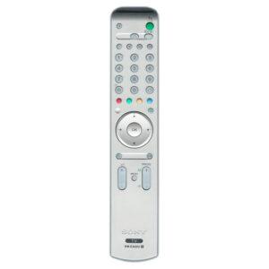 Оригинальный пульт для Sony RM-EA002