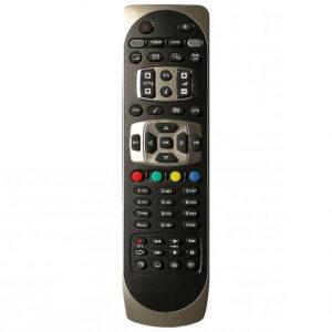 Пульт для Homecast MagicPro+ (фото пульта)