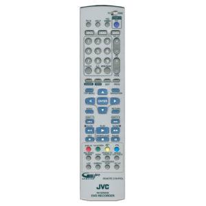Пульт для JVC RM-SDR052E