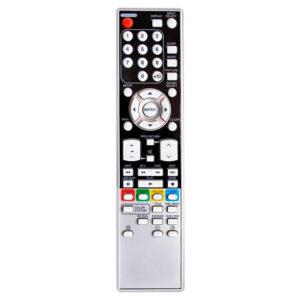 Пульт для Funai LCD TV с DVD NF011RD
