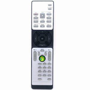 Оригинальный пульт для Acer LZ.20400.007