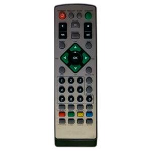 Пульт для Optex ORT 8965-T (фото пульта)