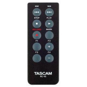 Пульт для TASCAM RC-10