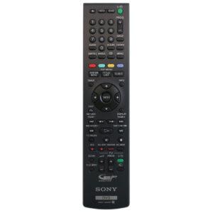 Оригинальный пульт для Sony RMT-D248P