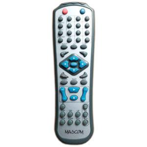 Пульт для Mascom HTS MC4201