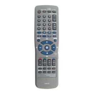 Пульт для Panasonic N2QAKB000028 = N2QAKB000041