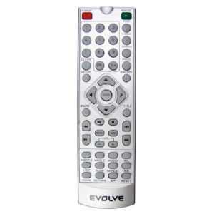 Пульт для Evolve DX505