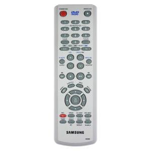 Пульт для Samsung AK59-00008E