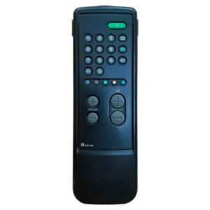 Пульт для Sony RM-816 (фото пульта)