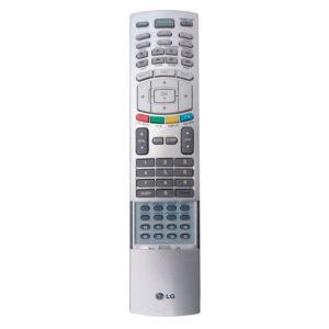 Оригинальный пульт для LG 6710T00017D