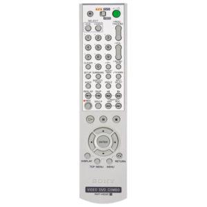 Пульт для Sony RMT-V503C