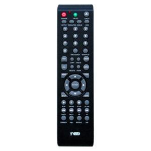 Пульт для NME HD VMD ML777S, ML787S