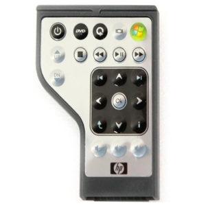 Пульт для Hewlett Packard 463979-001