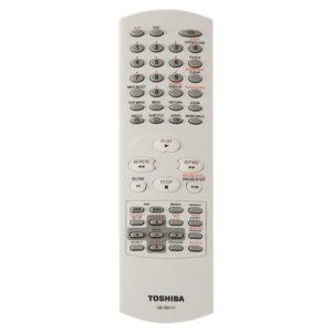 Пульт для Toshiba SE-R0111