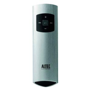 Пульт для Altec Lansing inAir 5000 (фото пульта)