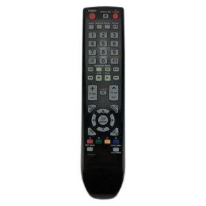 Пульт для Samsung AK63-00562A