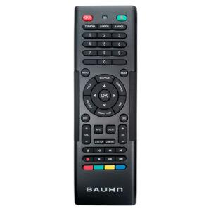 Пульт для Bauhn ATVS65-1116