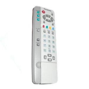 Оригинальный пульт для Panasonic EUR511272
