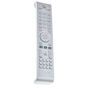 Пульт для Philips 313925870051