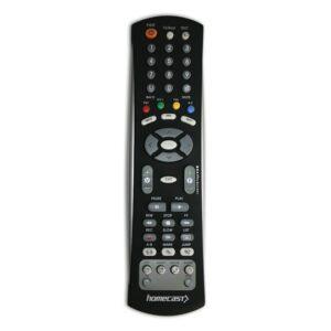 Оригинальный пульт для Homecast HS8100 HS8500 CIPVR