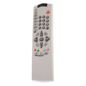 Пульт для Phocus LCD30WMS (фото пульта)