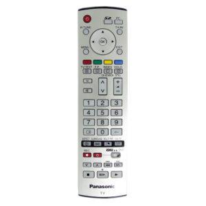 Оригинальный пульт для Panasonic EUR7635040