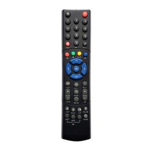 Пульт для Technisat HDTV 40 (фото пульта)