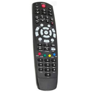 Пульт для Prestige CX HDMI (фото пульта)