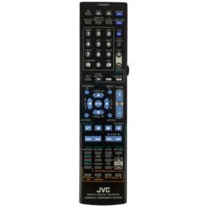 Пульт для JVC JVC RM-SNXF3R
